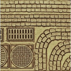 214-8657 HO Flexible Cobblestone Street sheet_34875