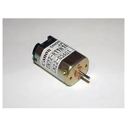 CN22-06001 Highl Speed Motor_34948