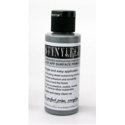 Easy APP surface primer 60ml 4oz. Gray Primer_34994