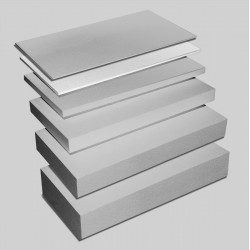 1.25 cm dicke Styropor Platte (4 Stück)_3506