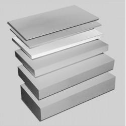 2.5 cm dicke Styropor Platte (4 Stück)_3510
