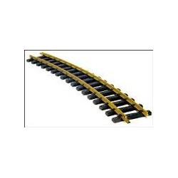 748-R81900  G-Scale Gleis-Bogen R 305cm_35130