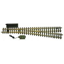 G #6 Remote Switch w/Illuminated Lant & Swit righ_35132