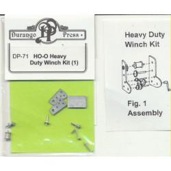 254-71 HO / O Heavy Duty Winch kit (1)_35144