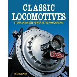 503-212457 Classic Locomotives_35220