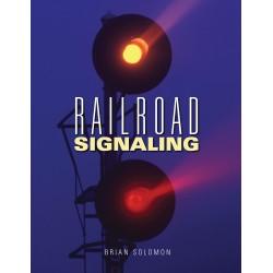 503-149727 Railroad Signaling_35221
