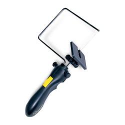 785-ST1437 Schneidehilfe für Foam Cutter_3525