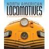 503-200247 North American Locomotives_35343