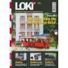 2712-Loki Nr. 2 / 2017_35402