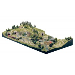 Grand Valley Layout HO_3561
