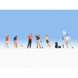 HO Golfer_35757