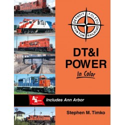 484-1619 DT&I Power In Color Includes Ann Arbor_35773