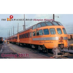 381-106-082 N Milwaukee Road Olympian Hiawatha_35788