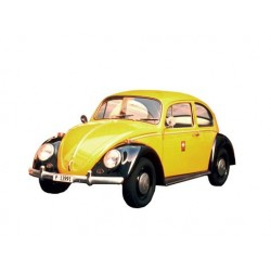 Lil-85.002501 HO VW Käfer PTT_35807