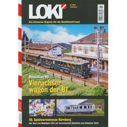 2712-Loki Nr. 3 / 2017_35865