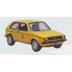 Lil-85.002502 HO VW Golf PTT_35810