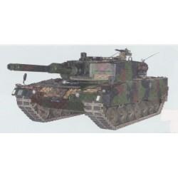 HO Kampfpanzer Pz 87 Leopard Version_35874