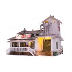 N H&H Feed Mill - Built & Ready_35884