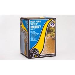 Deep Pour Water - Murky_35924
