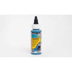 785-CW4520 Water Tint - Turquoise_35934