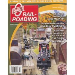 20170702 O Gauge Railroading 290_36080