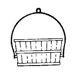 254-76 HO-O Coal Buckets (2)_36141