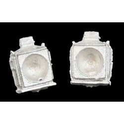 254-45 HO D&RGW early headlights (2)_36143