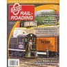 20170703 O Gauge Railroading 291_36184