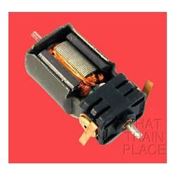 150-420000  Anker-Motor für Spur N_36474