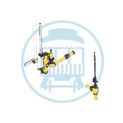 13-138 HO Injectors Non-Lifting Nathan_36510