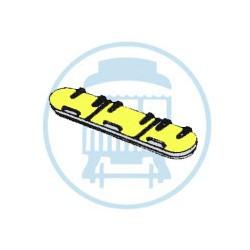 13-180 HO Water hatch 3 LID_36540