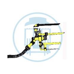 13-187 HO Injector Large standard Era_36552