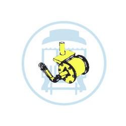 13-189 HO Brake Cylinder Tender Large_36554