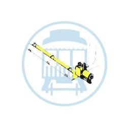 13-122 HO Blow off valves wilson_36599
