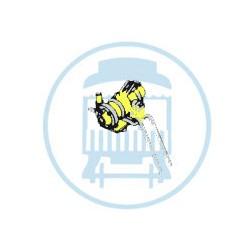 13-126 HO Generator Pyle_36602