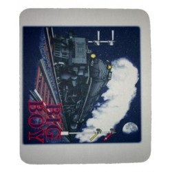 5306-10140m  mousepad Big Boy_36652