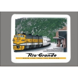 5306-63m Mousepad CZ at Genwood_36654