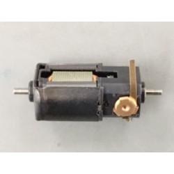 150-445000  Anker-Motor für Spur N_36693