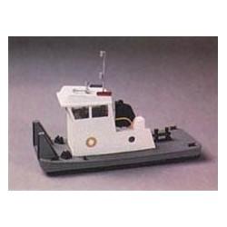5104-KHO301 HO Tow boat_36698