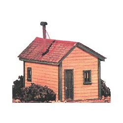 464-17470 O Glegg's Cabin_36700