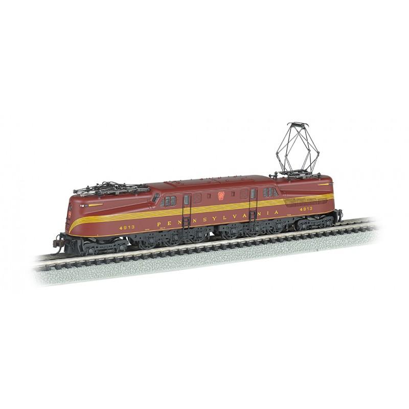 160-65352 N GG-1 (DCC)_36864