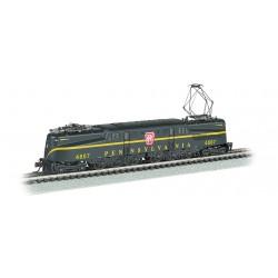 160-65351 N GG-1 (DCC)_36883