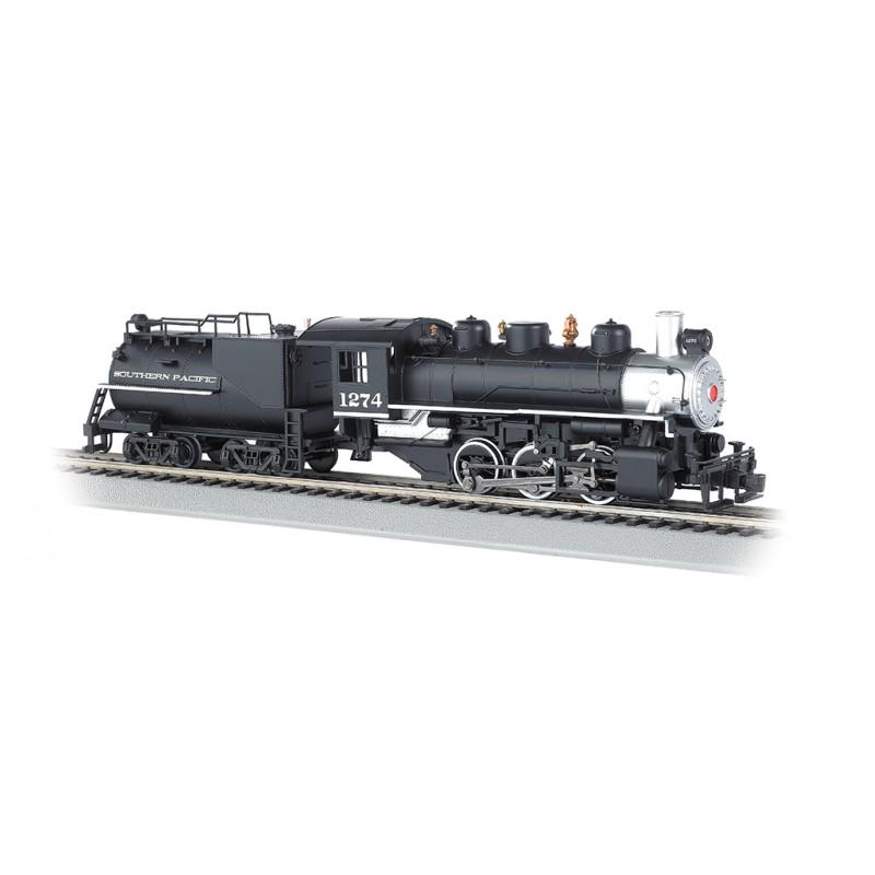 160-50705 HO USRA 0-6-0 & Vanderbilt Tender SP 127_36885
