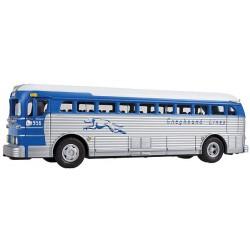 507-3050053 O Die-Cast Bus_36920
