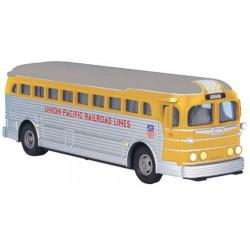 507-3050056 O Die-Cast Bus_36921