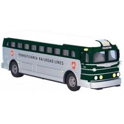 507-3050054 O Die-Cast Bus_36935
