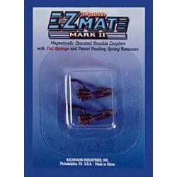 160-78021 E-Z Mate II over Shank long_36954