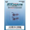 160-78025 E-Z Mate II Center Shank medium_36956