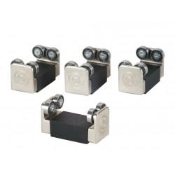 160-42901 HO/0n30 Loco Test Roller_36972