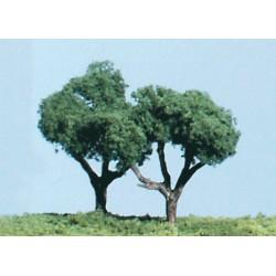 Zierbäume 6,5cm hoch_3709